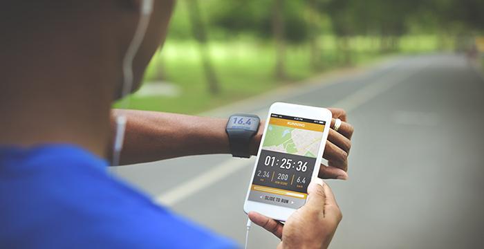 smartphone_fitness_app
