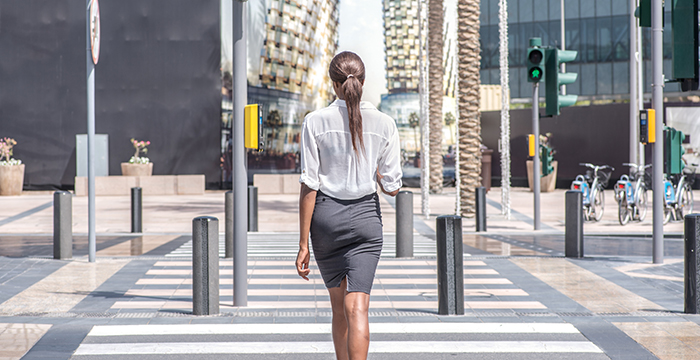 businesswoman_in_dubai