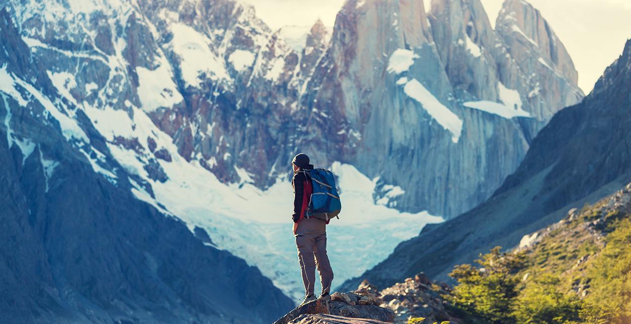 patagonia_hike