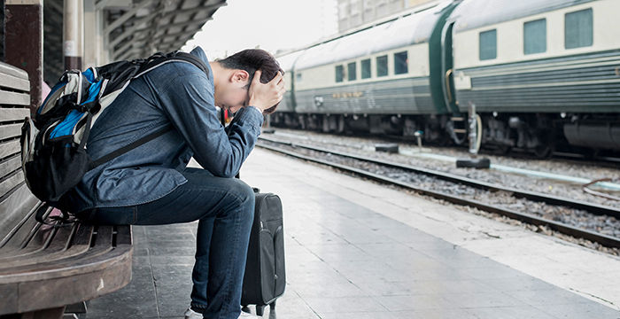 upset_man_at_train_station