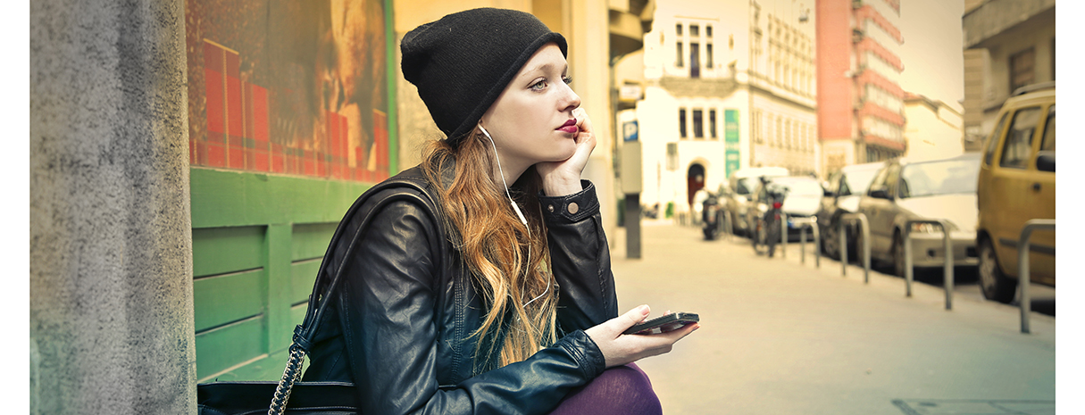 girl_listening_to_music_homesick