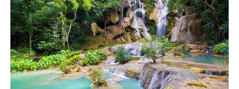 Kuang_Si_Waterfalls_Laos