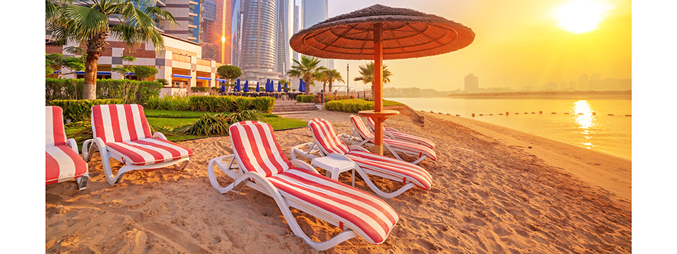 abu_dhabi_beach_sunrise