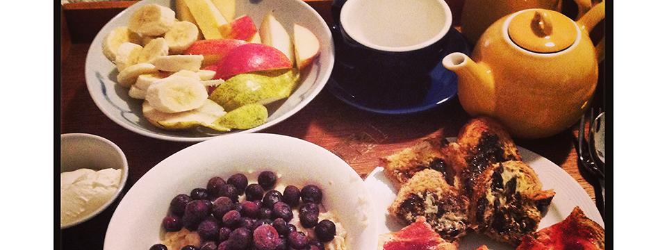 australia_breakfast