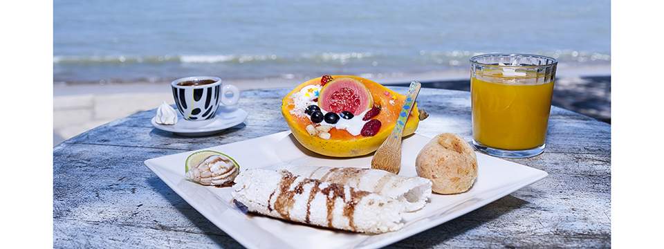 brazil_breakfast