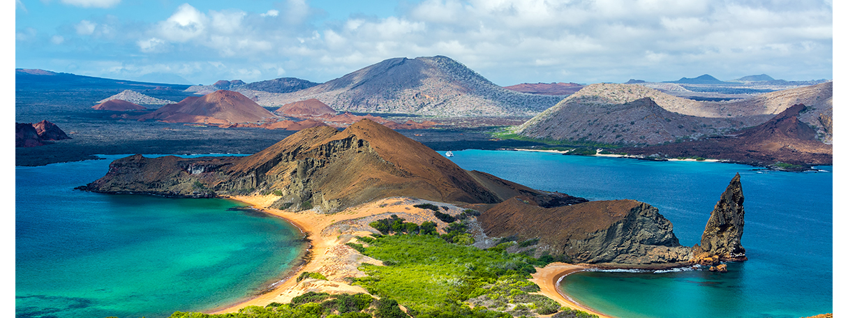galapagos_island_beaches