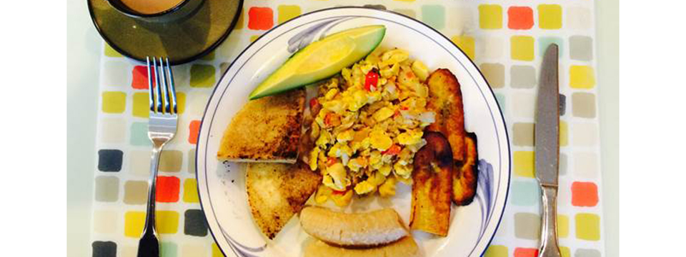 jamaica_breakfast