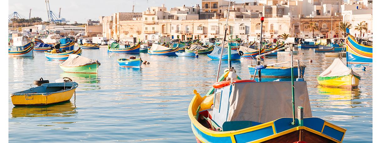 malta_harbor_in_may