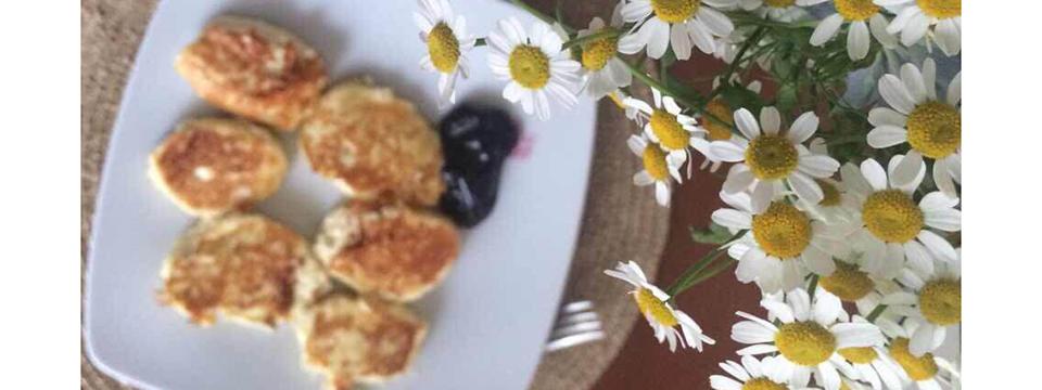 russia_breakfast