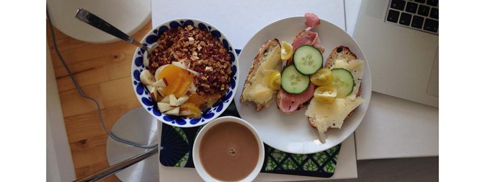 sweden_breakfast