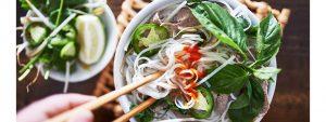 vietnamese_pho