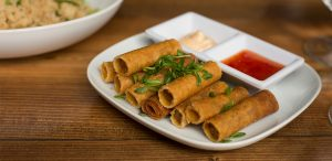10 Traditional Filipino Dishes Every Foodie Should Try Western Union