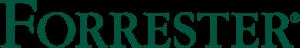 Forrester's Logo
