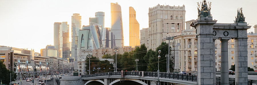 Чего ожидать при переезде в Россию из Украины